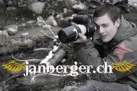 JanBerger