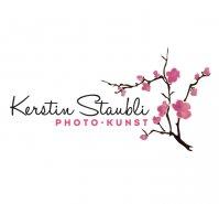 PHOTO-KUNST